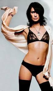 30 best lena headey images on pinterest lena headey actresses