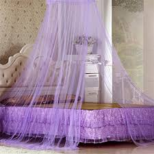 Google Co Girls Canopy Bedroom Sets Compare Prices On Princess Bed Net Online Shopping Buy Low Price