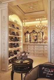 best 25 luxury closet ideas on pinterest glam closet jewelry