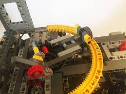 one for the bucket list new elementary a lego blog of parts