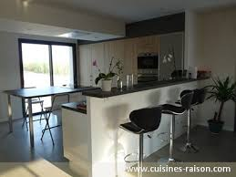 cuisine avec snack bar cuisine avec snack bar amiko a3 home solutions 3 feb 18 05 40 01