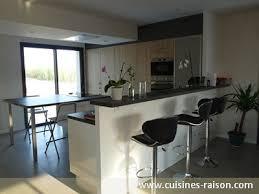 snack bar cuisine cuisine avec snack bar amiko a3 home solutions 14 mar 18 08 22 08