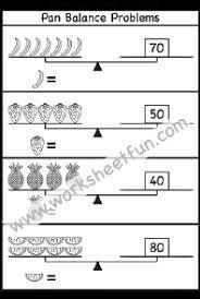 skip counting free printable worksheets u2013 worksheetfun