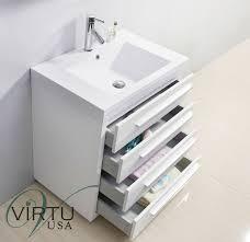 How To Remove Bathroom Vanity Shocking Image Of How To Remove Bathroom Vanity Popular And A