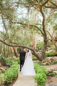 calamigos ranch wedding malibu stop and stare events