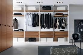 attrezzare cabina armadio mini guida per cabine armadio complete arredamento
