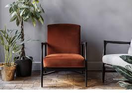 fauteuil design tissu fauteuil design floating black mat edition edition