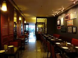 elegant restaurant interior restaurant interior decors chennai