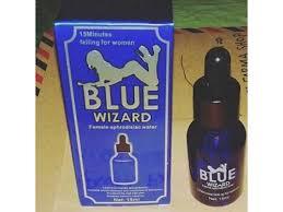 obat perangsang wanita blue wizard cair terbaik hp 082111118233