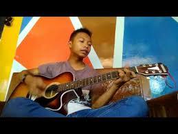 belajar kunci gitar seventeen jaga selalu hatimu intro belajar kunci gitar seventeen band jaga selalu hatimu cover best