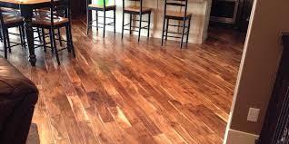 finance flooring carpet lvt hardwood laminate tile vinyl