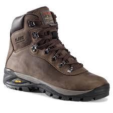 olang logan tex summer shoes summer boots olang boots olang