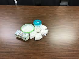 Laminate Flooring Estimator Stac Agents Make Drug Trafficking Arrests City Of Huntsville