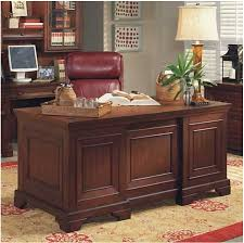 Best Nice Office Furniture Images On Pinterest Office - Office furniture charleston