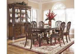 Awesome Formal Dining Room Sets For  Ideas Home Design Ideas - Elegant formal dining room sets