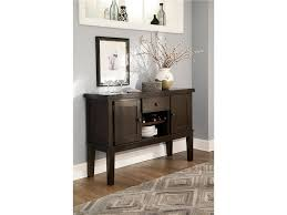 server for dining room cool with photo of server for decoration on