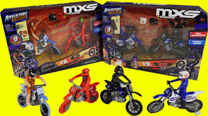 toy motocross bike toy bike opening adventure force mxs motocross toy bike for kids