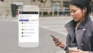 android user gigaom bittorrent revs its mobile clients puts more weight
