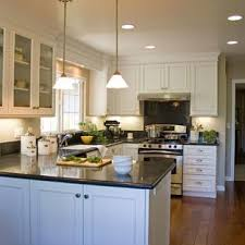 small u shaped kitchen layout ideas u shaped kitchen with island design ideas pictures remodel and