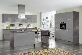 poco domäne küche luxus poco küche werbung und beste ideen einbauküchen küchen 7