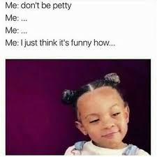 Funny Barbie Memes - funny barbie memes 28 images meme girl barbie funny barbie