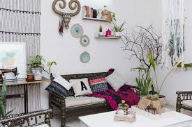bohemian living room decor awesome bohemian living room pictures rugoingmyway us