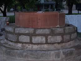 grey bruce commercial stone u0026 brick work for heritage preservation