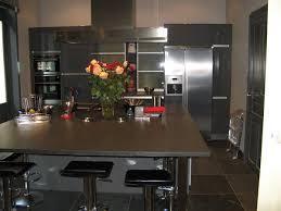 cuisine ardoise ardoisères de corrèze la tradition au service de la qualité