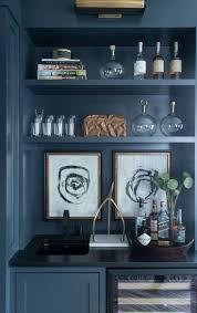 best 25 blue bar ideas on pinterest coastal kitchen lighting