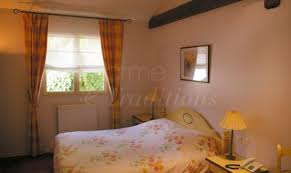 chambres d hotes suisse chambre d hôtes la suisse bourguignonne chambre d hote val