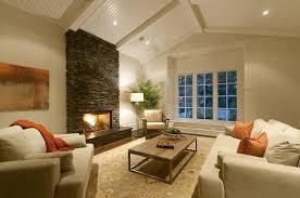 Beautiful Homes Interior Design Homes By Linda Burger Home Bunch U2013 Interior Design Ideas
