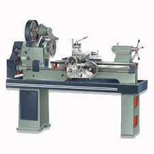 Woodworking Tools India by 59 Best Lathe Machine Images On Pinterest Lathe Machine Machine