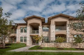 Spring Valley Apartments Austin by Belterra Springs Trivest Mcneil Real Estate