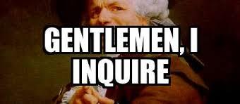 Joseph Ducreux Meme - joseph ducreux memes meme explorer