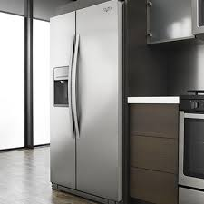 Best Cabinet Depth Refrigerator by Refrigerators Shop Top Brands Low Prices The Home Depot
