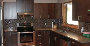 Kitchen Furniture Calgary Contemporary Bathrooms Calgary Contemporarybathrooms Ab Ca