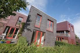 Goedkoop Lenen Voor Woning Huurwoningen Utrecht Huizen Te Huur In Utrecht Funda
