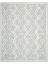 Area Rugs 8 By 10 33 Best Rug Images On Pinterest Wool Rugs Wool Area Rugs And