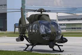 military helicopters h145m light helicopter airbus helicopters
