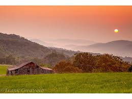 West Virginia natural attractions images 225 best west virginia images west virginia west jpg
