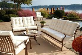 Lowes Outdoor Patio Furniture Sale Patio Ideas Outdoor Patio Furniture Covers Lowes Outdoor Patio