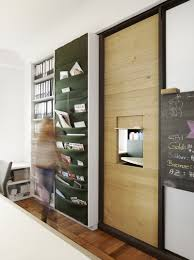 office u0026 workspace attractive office interior with artistic