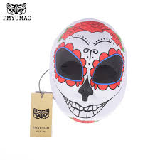 compare prices on halloween horror mask online shopping buy low