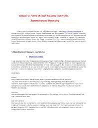 tutorial questions on entrepreneurship entrepreneurship and business planning lecture compilation