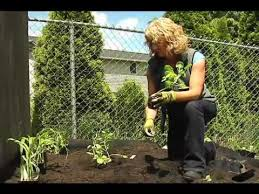 Soil Mix For Container Gardening - attractive vegetable garden soil mix container gardening drainage