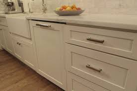 Kitchen Cabinets New York New York Kitchen Remodel Features White Kitchen Cabinets