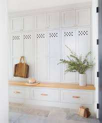 450 best mudroom laundry design images on pinterest at home