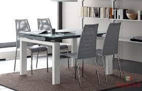 tavoli e sedie da cucina moderni gallery of sedia da cucina diletta tavoli e sedie moderne da