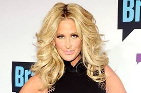 spirit halloween dallas boo kim zolciak gets in the halloween spirit the daily dish