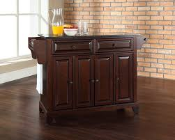 antique kitchen island with antique kitchen island beautiful image 7 of 20 electrohome info